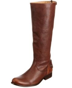 mint arrow: FRYE boots for 40% off TODAY ONLY