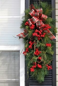 C.B.I.D. HOME DECOR and DESIGN: CHRISTMAS: MAKE A STATEMENT!