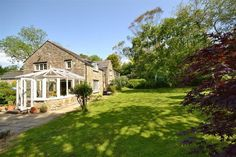 3 Prideaux Cottages, Prideaux, Cornwall, England, Sleeps 9, Bedrooms 4, Self-Catering Holiday Cottage, Pet Friendly.