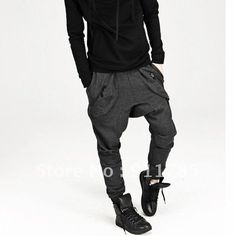 Pants Wholesaler Karel Sells Wholesale 2015 New Hip Hop Style ...