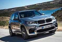 35 best bmw x3 images bmw x3 autos cars rh pinterest com