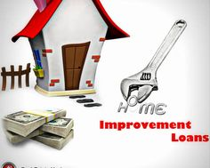 Planning For Home improvements and repairs?Get finance from Real-Estate-Yogi at lowest rates. Real-Estate-Yogi expert help homeowners to get best house contractors.