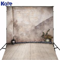 Find More Background Information about Kate Digital Printing Photography…
