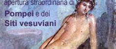 Il 1° Maggio sarà possibile visitare, grazie all'apertura straordinaria dei Siti archeologici Vesuviani, gli Scavi di Pompei, gli Scavi di Ercolano, le ville di Oplontis e di Stabia, l'Antiquarium di Boscoreale. Soggiorna al B&B Il Fauno a poca distanza dai siti archeologici. Prenota online e risparmia! #pompei #pompeii #ercolano #faunopompei #ercolanogratis #vacanza #italia #mibact #1maggio #primomaggio