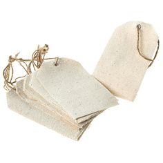 Fabric Ribbon, Linen Fabric, Cotton Linen, Cotton Canvas, Jute Twine, Favor Bags, Grosgrain, Gift Tags, Burlap