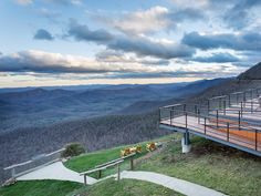 10 Hidden Places In North Carolina Only The Locals Know About 10 Hidden Places In North Carolina Only The Locals Know About,North Carolina 10 Hidden Places In North Carolina Only The Locals Know About aesthetic travel italy inspo places Vacation Places, Vacation Trips, Vacation Spots, Day Trips, Places To Travel, Dream Vacations, Vacation Ideas, Travel Destinations, Greece Vacation