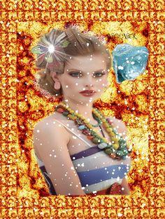 Egy szépséges kép Elsa, Disney Characters, Fictional Characters, Disney Princess, Anime, Art, Art Background, Kunst, Cartoon Movies