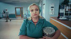 Картинки по запросу медсестра люба