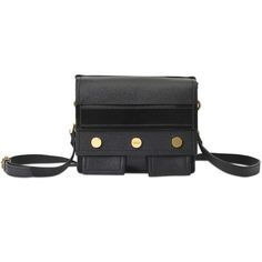 KENZO Bike Small Shoulderbag. #kenzo #bags #shoulder bags #
