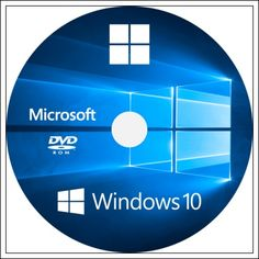 Windows 10 AIO 22 in 1 32/64 Bit ISO Full Version Free Download Windows 10 AIO Full Version Windows 10 AIO 22 in 1 is among the most recent and