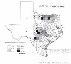 126 Best (1861-1877) The Civil War & Reconstruction: Maps