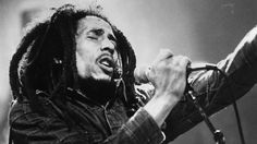 Bob Marley Reissues Planned for 70th Birthday | Rolling Stone