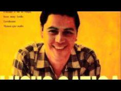 ▶ Escribeme Lucho Gatica - YouTube
