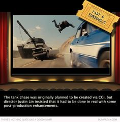 Quick Movie Facts You Probably Didn't Know – 20 Pics Fun Movie Facts, Film Facts, Movie Info, Wtf Fun Facts, True Facts, Movie Trivia, Random Facts, Love Movie, Movie Tv