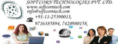 Soft Corn tech help are often as straightforward because it is provided many services such as SEO, SMO, SEM, Email marketing, advertising service. And it also develops static web site and dynamic site for the client.
