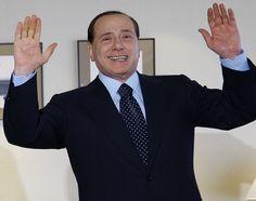 Tiongkok Siap Beli Milan : AC Milan masih tak lepas dari permasalahan krisis keuangan. Alhasil klub berjuluk Rossonerri itu hampir dipastikan akan menjual sisa sahamnya kepada salah satu grup in