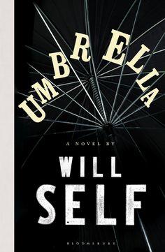 Greg Heinimann — Umbrella