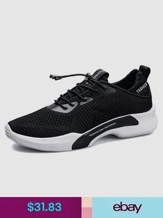 Athletic Shoes #ebay #Clothing, Shoes, Accessories