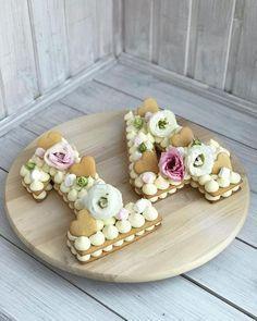 cream cake 03
