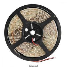 8379 5908214353576 Nowoczesna alternatywa oświetleniaTaśmy LED są nowoczesnym rozwiązaniem, Led