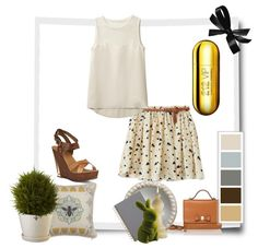 Lleva la simplicidad con estilo en tu look y apúntate con un look minimal.  1.- Perfume 212 Carolina Herrera VIP http://fashion.linio.com.mx/a/212