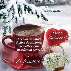 Good Morning Greetings, Alcoholic Drinks, Messages, Tableware, Glass, Clara Alonso, 8 Martie, Romania, Emoji