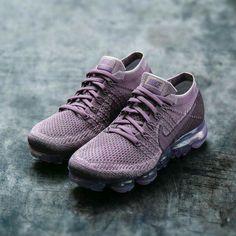 50358554c4 Nike Socks Women, Nike Running Shoes Women, Nike Air Max For Women, Purple