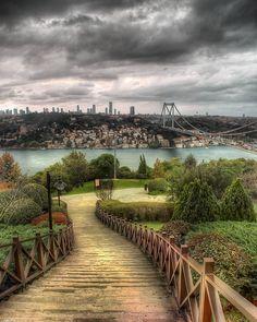 Uzun zaman önceydi. Uzun zaman önce de kaldı! ... Hayırlı akşamlar dostlar ☔ ... .. . #otağtepe #istanbul #kavacık #yağmur #rain #fotografheryerde #istanbuldayasam #igturko #igturkiye #igistanbul #fotografvakti #anlatistanbul #turkinstagram #altinvizor #allshotsturkey #zamanidurdur #gununkaresi #ig_today #turkishfollwers #ig_mood #turk_instagram #instagram_turkey #igglobalclub #igersmood #awesomedreamplaces #fantastic_earth #ig_fotografdiyari