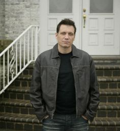 All sizes | Holt McCallany | Flickr - Photo Sharing! Holt Mccallany, Event Photos, Men Looks, True Beauty, American Actors, Picture Photo, Gentleman, Eye Candy, Pictures