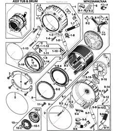4ffb20e4f174d4ccab88c5b3bfa41b8d gif looking for wire diagram for 49cc cat eye pocket bike pocket cat eye 49cc pocket bike wiring diagram at n-0.co