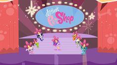 Come_to_the_Littlest_Pet_Shop.png 1.920×1.080 píxeles