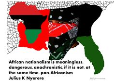 http://rbgstreetscholar.wordpress.com/2014/09/06/history-of-the-pg-rnathe-provisional-government-of-the-republic-of-new-afrika-multimedia/