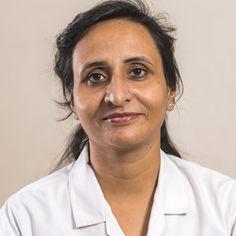 Dr. Angebeen Kashfi  MBBS, DO  www.visitech.org/our-team.html