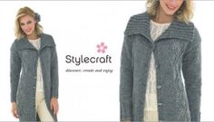 stylecraft_pattern