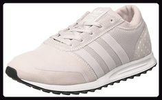 buy cheap arriving huge inventory 48 Best Adidas sandals images | Adidas sandals, Sandals, Adidas