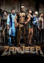Zanjeer (2013) Full movies online free for streaming | vrulz