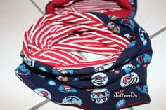 Alexander Mcqueen Scarf, Nerd, Accessories, Fashion, Breien, Moda, La Mode, Fasion, Geek