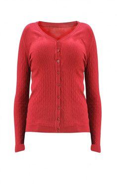Γυναικεία ζακέτα πλεκτή ρόμβοι   Ζακέτες - Πλεκτά και ζακέτες - Sweaters, Fashion, Moda, Fashion Styles, Sweater, Fashion Illustrations, Sweatshirts, Pullover Sweaters, Pullover
