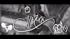 9. In'Rua -  Vivendo do Ócio / Prod. L Beat's (Videoclipe)