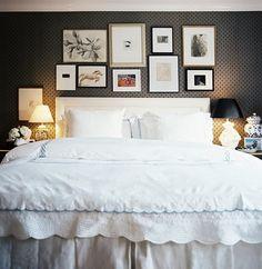 #master #bedroom