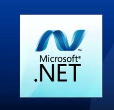 Rotech+Info+Systems+.Net+|+Rotech+Info+Systems+Pvt+Ltd+.Net