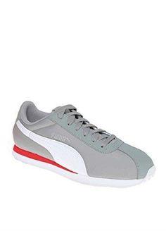 82485d3be0f94 Oferta  59.95€. Comprar Ofertas de Puma Turin NL Zapatillas deportivas para  hombre tonos
