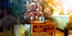 wavespot Router der Kundenbeziehungsautomat von http://www.binfo.ch - Social-CRM Router info@binfo.ch http://cloud.binfo.ch/index.php/de/services-de/social-media-de http://www.facebook.com/socialcrm.ch