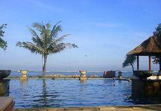 The Patra Bali Resort & Villas (Kuta)