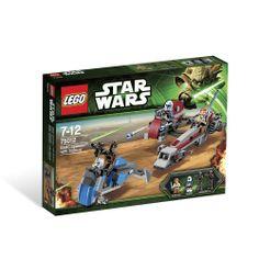 LEGO Star Wars - Value Pack - 66456