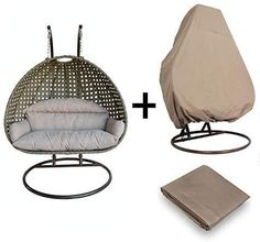 Wicker Swing, Egg Swing Chair, Hanging Swing Chair, Hammock Swing, Swinging Chair, Porch Swing, Swing Chairs, Desk Chairs, Bar Chairs