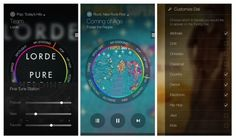[Download apk]How to install Milk Music app on Non Galaxy devices