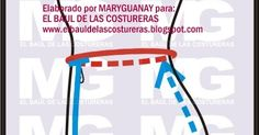 como se mide el tiro pantalon Couture, Sewing, Jeans, Outdoor Decor, Dress Sewing Patterns, Sewing Patterns Free, Sewing Stitches, Sewing Techniques, Blouses