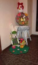 None Christmas Ornaments, Toys, Holiday Decor, Ebay, Hello Kitty, Clearance Toys, Activity Toys, Christmas Jewelry, Gaming