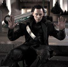 yet what is loki without thor? Loki Avengers, Loki Thor, Tom Hiddleston Loki, Loki Laufeyson, Marvel Avengers, Loki Aesthetic, Loki Art, Loki God Of Mischief, Man Thing Marvel